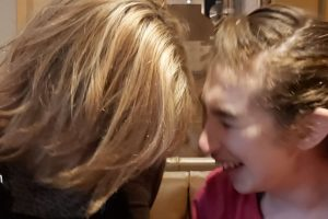 Assisting Our Autists To Achieve Their Potential – Guest blog post – Sharon King